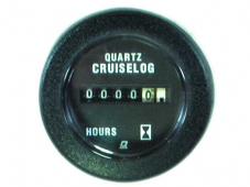 Quicksilver Mercruiser Cruiselog Hour Meter 79-818163-A1